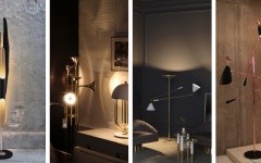 modern floor lamps Modern Floor Lamps That Are Part Of A Legacy! Design sem nome 26 240x150