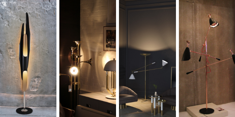 modern floor lamps Modern Floor Lamps That Are Part Of A Legacy! Design sem nome 26 800x400