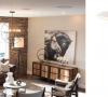 vintage industrial living room Get A Vintage Industrial Living Room With Our Tips! Design sem nome 30 100x90