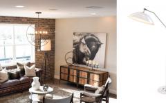 vintage industrial living room Get A Vintage Industrial Living Room With Our Tips! Design sem nome 30 240x150