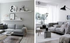 modern scandinavian style Get The Modern Scandinavian Style Look In Your Living Room! Design sem nome 31 240x150