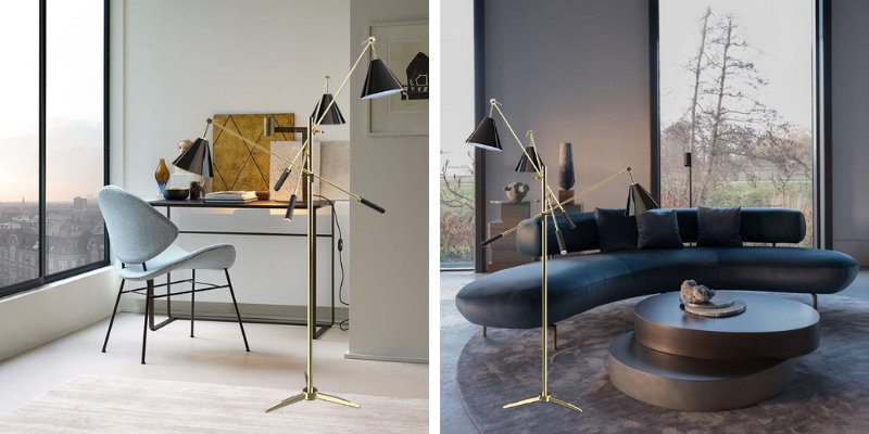 IMM Cologne What's Hot On Pinterest IMM Cologne Forefront Of 2019 Design Fairs! Design sem nome 33