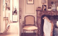 vintage floor lamps Floor Samples Gives You The Best Vintage Floor Lamps At Ease! Design sem nome 34 240x150