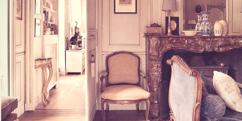 vintage floor lamps Floor Samples Gives You The Best Vintage Floor Lamps At Ease! Design sem nome 34 800x400