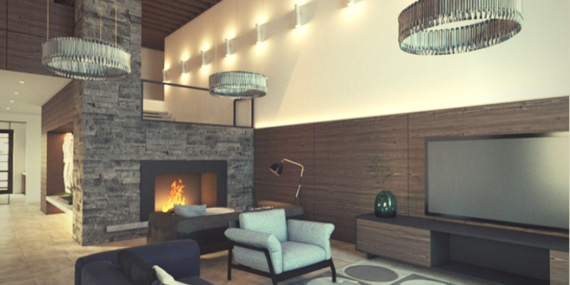 MID-CENTURY LIGHTING A Yunakov Design Project That Features Mid-Century Lighting! Design sem nome 38 800x400