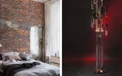 industrial floor lamp The Best Industrial Floor Lamp For Your Industrial Bedroom! Design sem nome 4 1 240x150