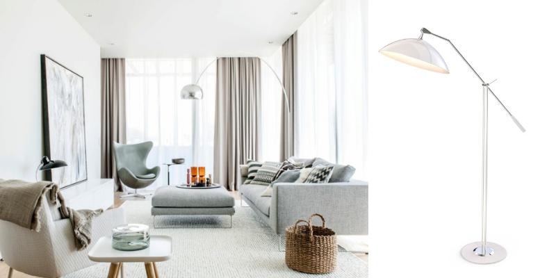 floor samples Floor Samples Gives You The Best Modern White Floor Lamps Design sem nome 53