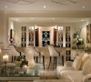 hollywood glam style Give Your Living Room A Hollywood Glam Style Look! Design sem nome 7 100x90