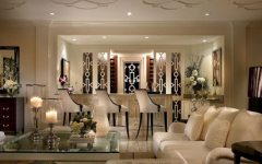 hollywood glam style Give Your Living Room A Hollywood Glam Style Look! Design sem nome 7 240x150