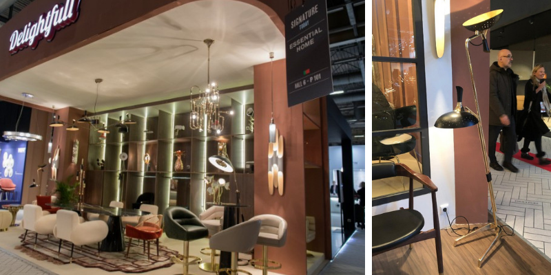 maison et objet 2019 Check Out The Best Novelties at Maison et Objet 2019! Design sem nome 800x400