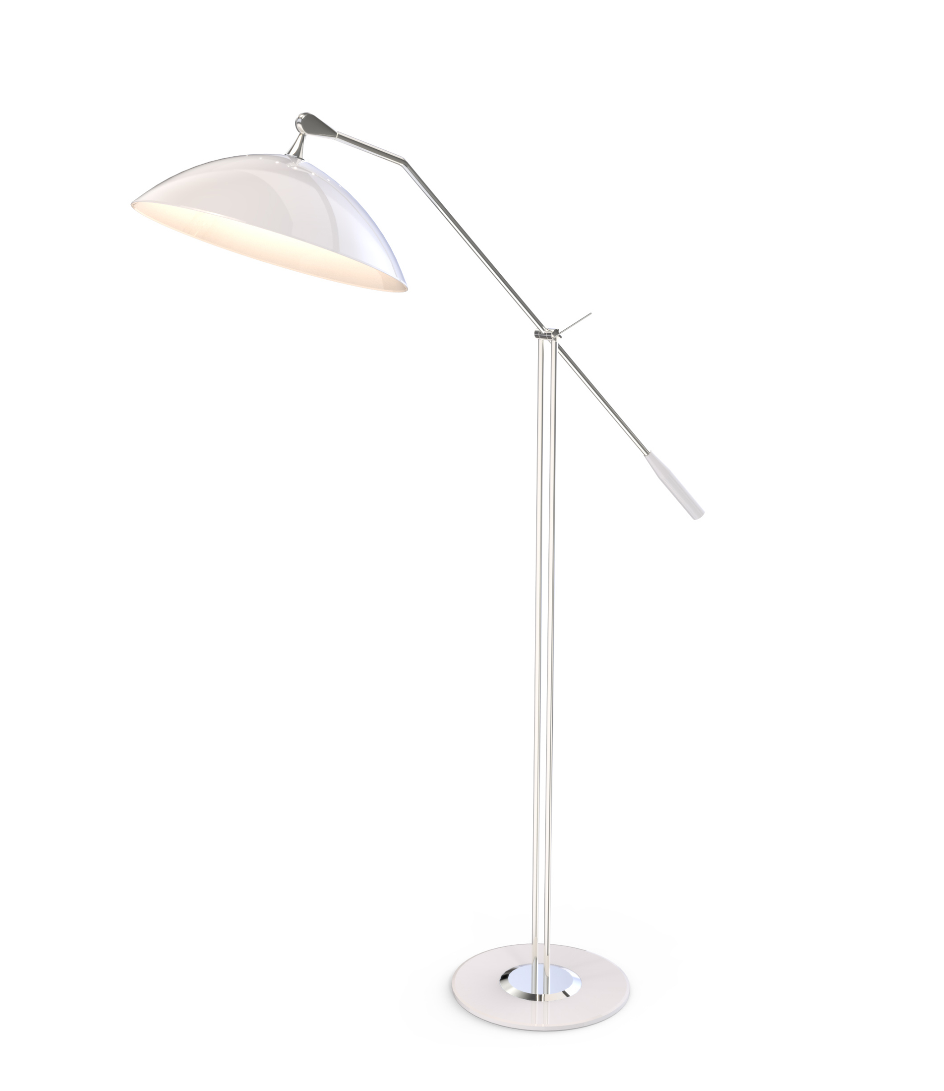 floor samples Floor Samples Gives You The Best Modern White Floor Lamps Floor Samples Gives You The Best Modern White Floor Lamps 4