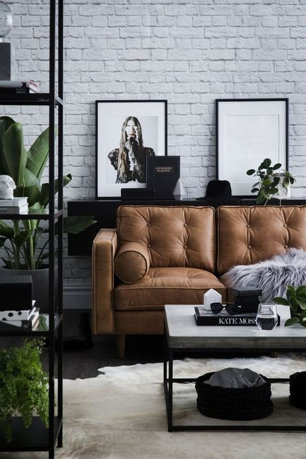 vintage industrial living room vintage industrial living room Get A Vintage Industrial Living Room With Our Tips! Get A Vintage Industrial Living Room With Our Tips 1