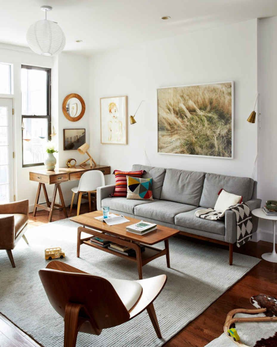 modern scandinavian style Get The Modern Scandinavian Style Look In Your Living Room! Get The Modern Scandinavian Style Look In Your Living Room 2