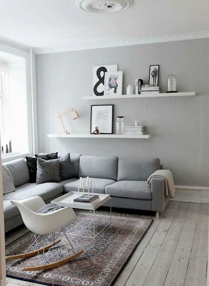 modern scandinavian style modern scandinavian style Get The Modern Scandinavian Style Look In Your Living Room! Get The Modern Scandinavian Style Look In Your Living Room 3