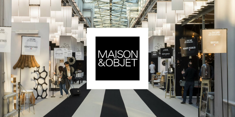 Modern Floor Lamps At Your Favourite Design Tradeshow! modern floor lamps Modern Floor Lamps At Your Favourite Design Tradeshow! Modern Floor Lamps At Your Favourite Design Tradeshow