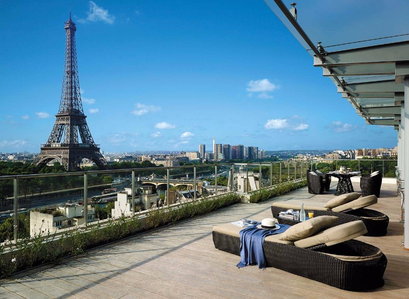 maison et objet 2019 Paris Guide Best Hotels To Stay During Maison et Objet 2019! Paris Guide Best Hotels To Stay During Maison et Objet 2019 1