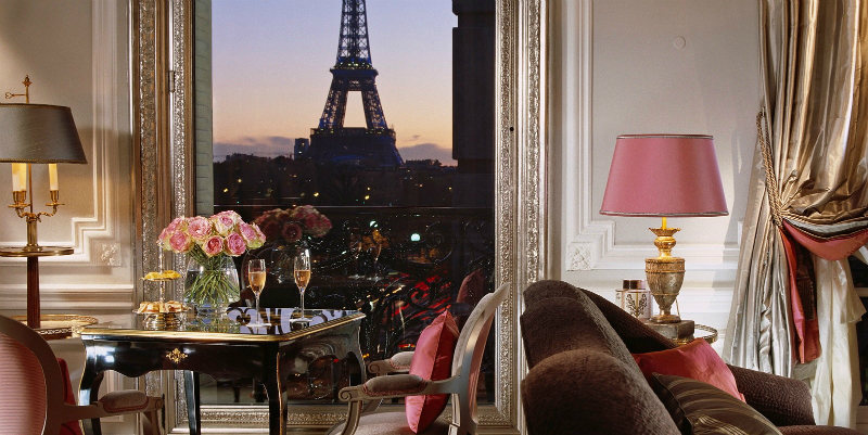 maison et objet 2019 Paris Guide Best Hotels To Stay During Maison et Objet 2019! Paris Guide Best Hotels To Stay During Maison et Objet 2019 2 1