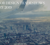 interior design tradeshows Interior Design Tradeshows To Kickoff Your 2019 With A Smile! Premium Quality Goods 1 100x90