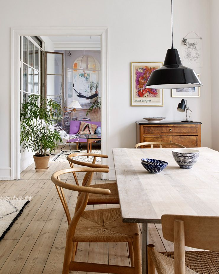 scandinavian dining room What's Hot On Pinterest Get A Scandinavian Dining Room With Us! What   s Hot On Pinterest Get A Scandinavian Dining Room With Us 2