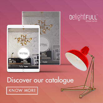 catalogue  Deco NY | Home Design Guide catalogue delightfull unique lamps