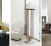 modern floor lamps Get A Luxurious Bedroom With The Modern Floor Lamps! Design sem nome 11 1 100x90