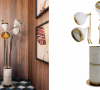hanna floor lamp Celebrate Jake Hanna's Legacy With Hanna Floor Lamp! Design sem nome 14 100x90