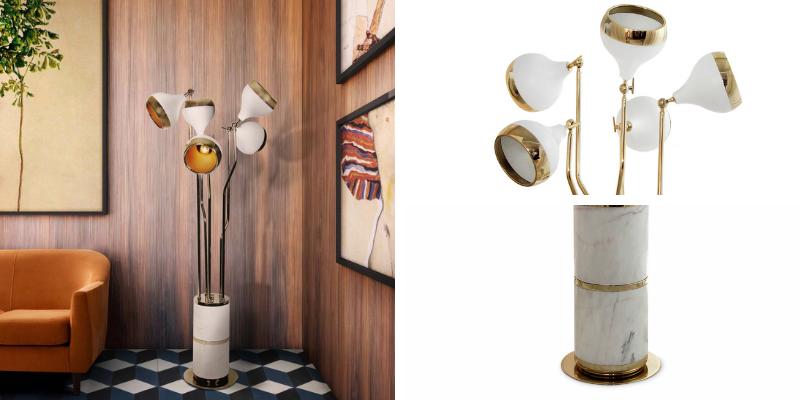 hanna floor lamp Celebrate Jake Hanna's Legacy With Hanna Floor Lamp! Design sem nome 14 800x400