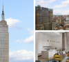 Covet New York Enter The Coveted World Of Covet New York! Design sem nome 17 100x90