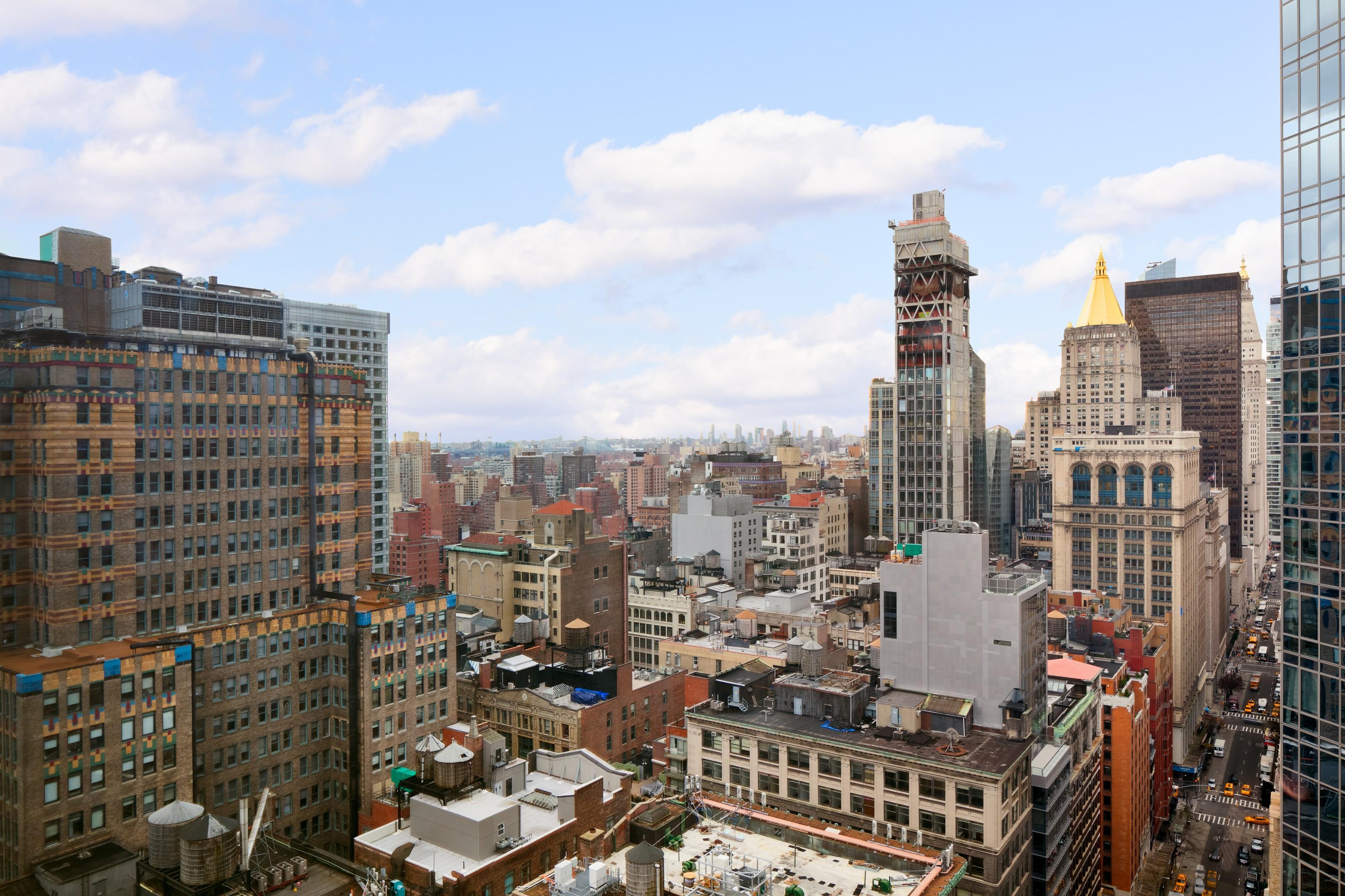 Covet New York Enter The Coveted World Of Covet New York! Enter The Coveted World Of Covet New York 1
