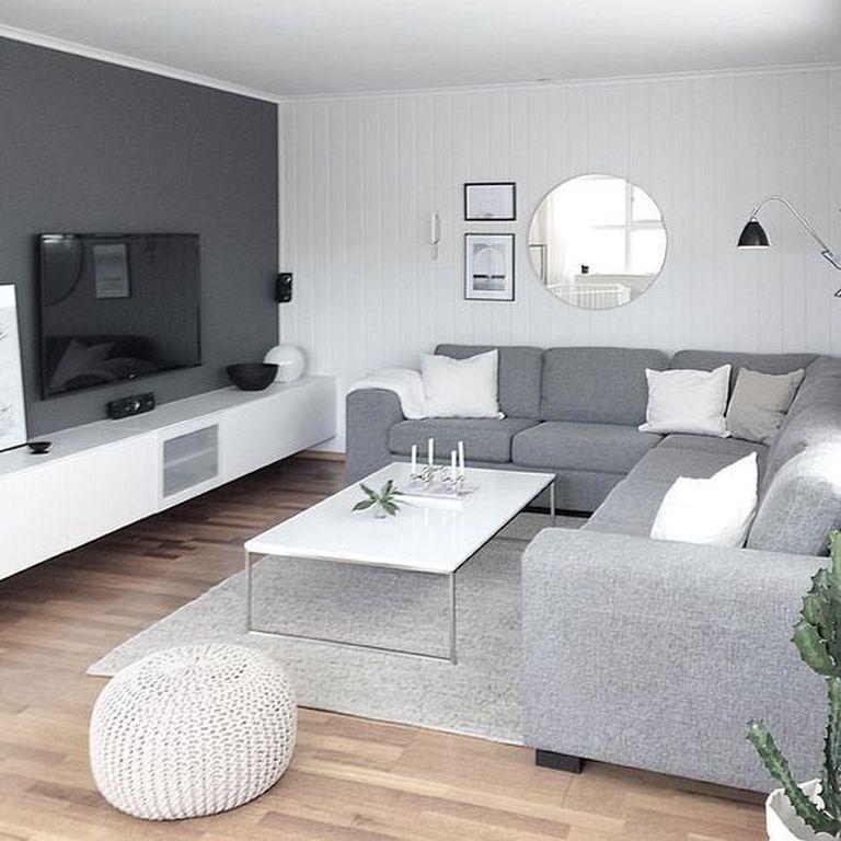 minimalist floor lamps Floor Samples Gives You The Best Minimalist Floor Lamps! Floor Samples Gives You The Best Minimalist Floor Lamps 1