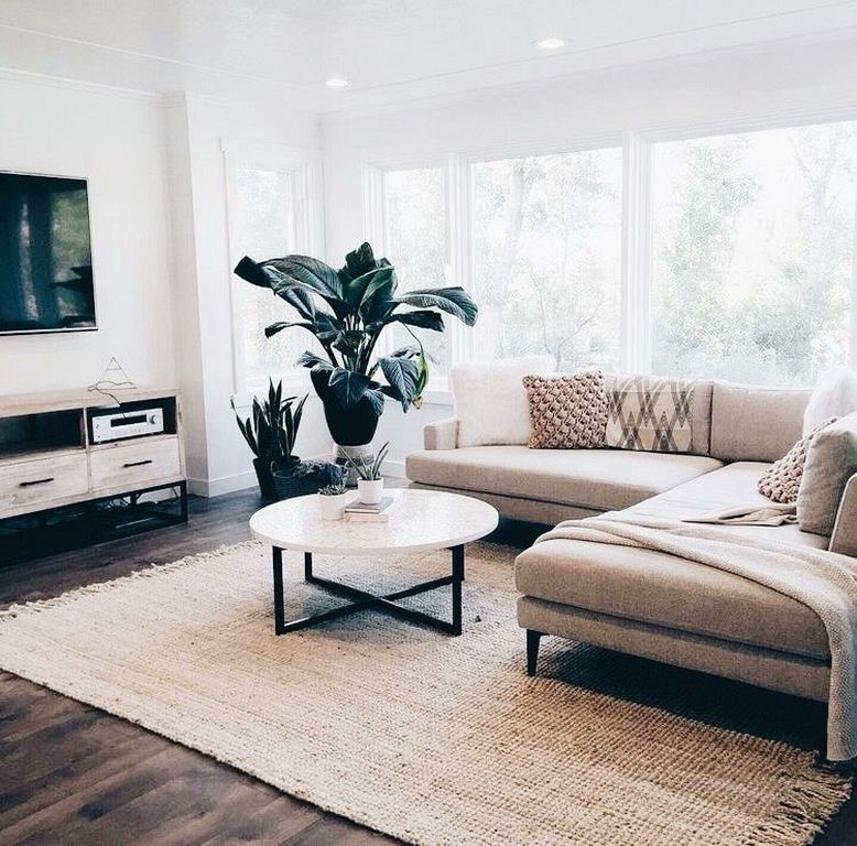 minimalist floor lamps Floor Samples Gives You The Best Minimalist Floor Lamps! Floor Samples Gives You The Best Minimalist Floor Lamps 2