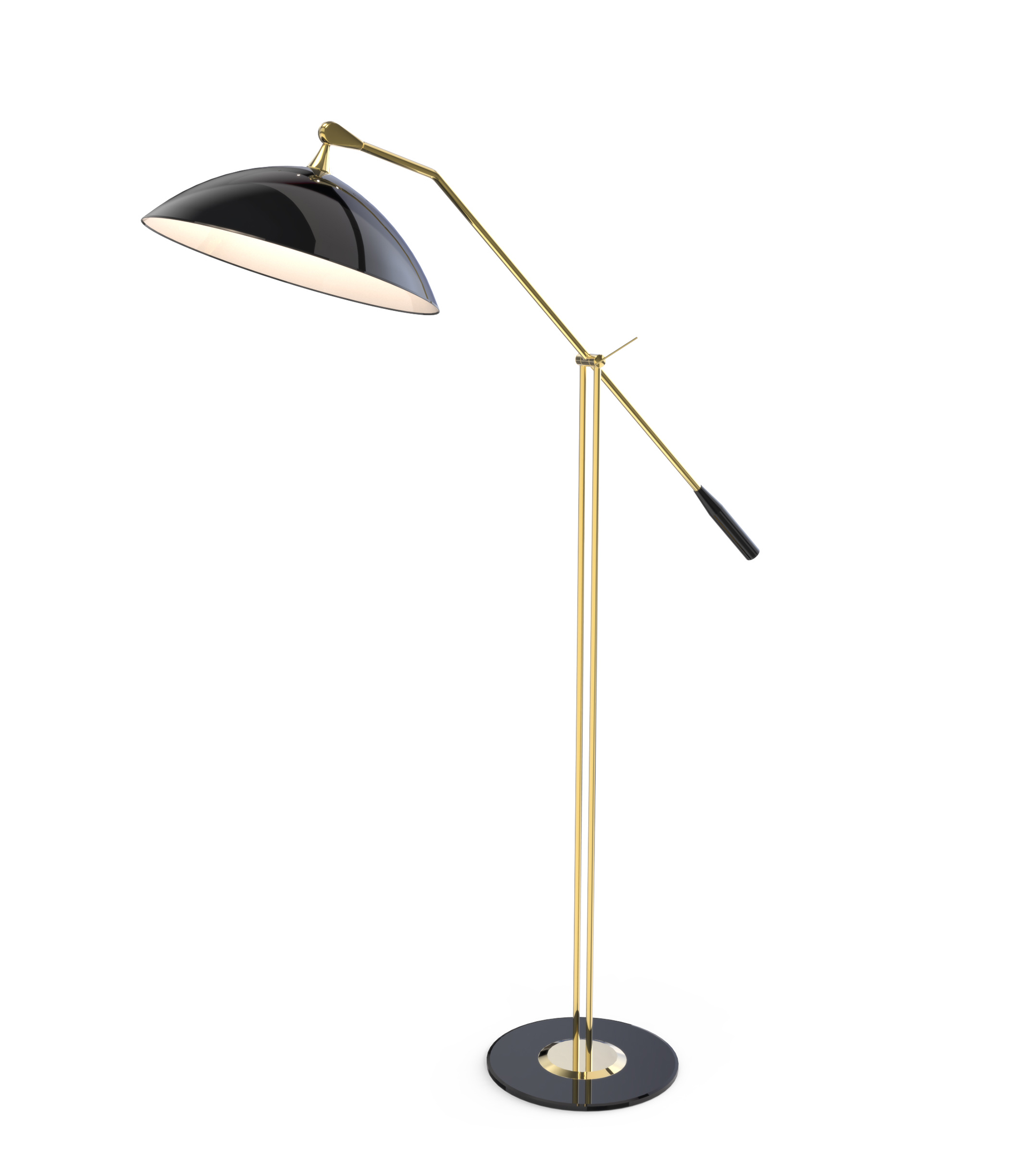 modern floor lamps modern floor lamps Floor Samples Has Brand-New Modern Floor Lamps! Floor Samples Has Brand New Modern Floor Lamps 6