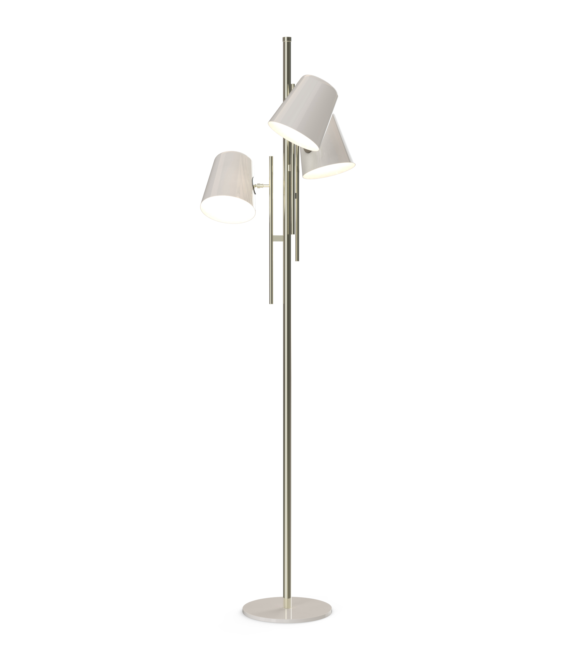 cole floor lamp Honor Nat King Cole's Leagcy With Cole Floor Lamp! Honor Nat King Coles Leagcy With Cole Floor Lamp 4