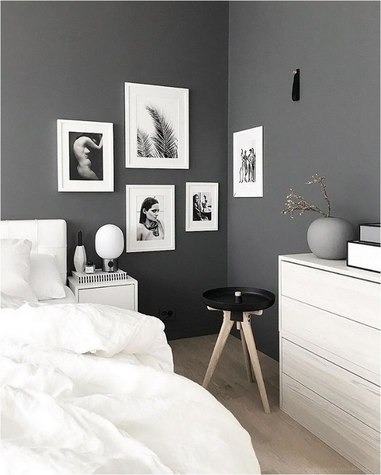 Scandinavian Style Bedroom What's Hot On Pinterest: Scandinavian Style Bedroom For Your Home! Whats Hot On Pinterest Scandinavian Style Bedroom For Your Home 2
