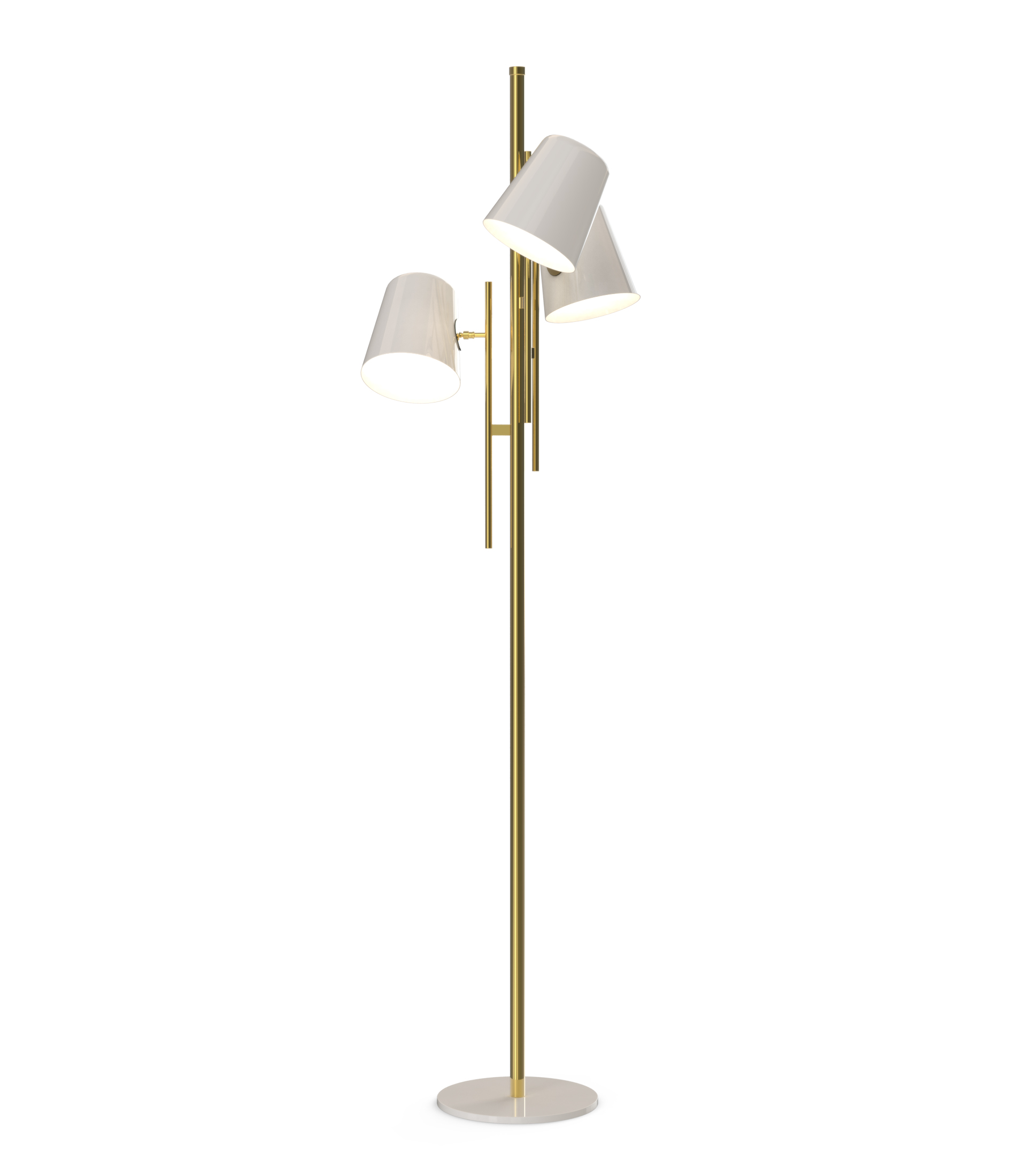 modern floor lamps cole floor lamp Celebrate The Legacy Of Nat King Cole With Cole Floor Lamp! Celebrate The Legacy Of Nat King Cole With Modern Floor Lamps5 1