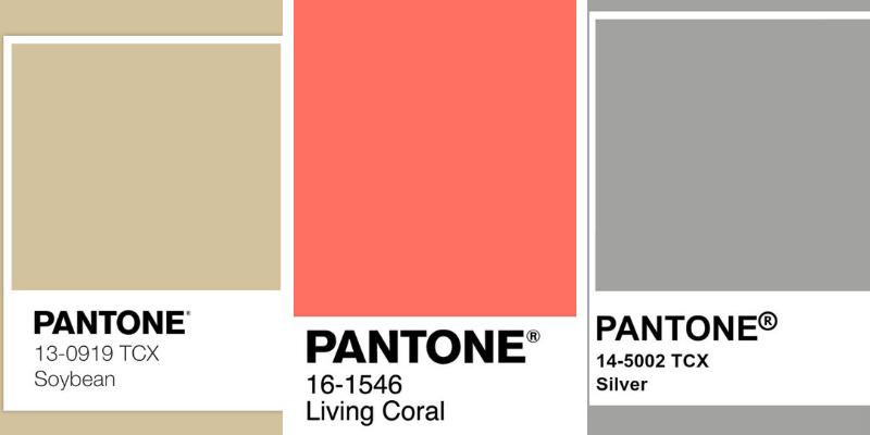 spring color trends Modern Floor Lamps Gives You Spring Color Trends For 2019! Design sem nome 17 800x400