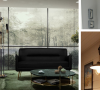 industrial floor lamps What's Hot On Pinterest Gives You These Industrial Floor Lamps! Design sem nome 22 100x90
