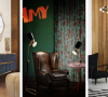gold-plated floor lamps Floor Samples Features Gold-Plated Floor Lamps At Budget Price! Design sem nome 25 100x90