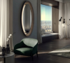 mid-century project Mid-Century Project Deep In The Heart Of NYC! Design sem nome 29 100x90