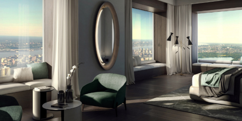 mid-century project Mid-Century Project Deep In The Heart Of NYC! Design sem nome 29 800x400