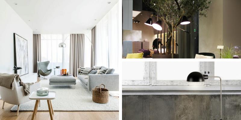 Home Design sem nome 30 800x400