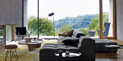 high-end italian furniture High-End Italian Furniture Features Timeless Classics! Design sem nome 33 420x210  Home Design sem nome 33 420x210