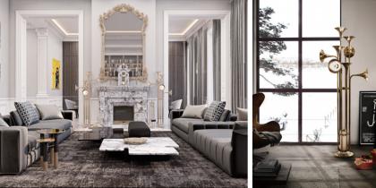 botti floor lamp Botti Floor Lamp Is Featured In This Mid-Century Project! Design sem nome 35 420x210  Home Design sem nome 35 420x210