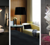 iconic floor lamps Iconic Floor Lamps Presented By Floor Samples! Design sem nome 39 100x90