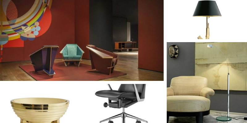 interior design furniture Interior Design Furniture Pieces From Around the Globe! Design sem nome 43 1 800x400