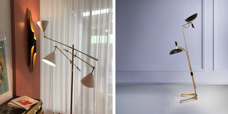 handmade floor lamps Handmade Floor Lamps Is What's Hot On Pinterest! Design sem nome 47