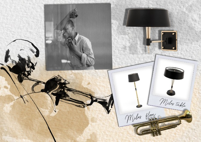 modern floor lamps modern floor lamps Feel Inspired With Moodboards That Feature Modern Floor Lamps! Feel Inspired With Moodboards That Feature Modern Floor Lamps1