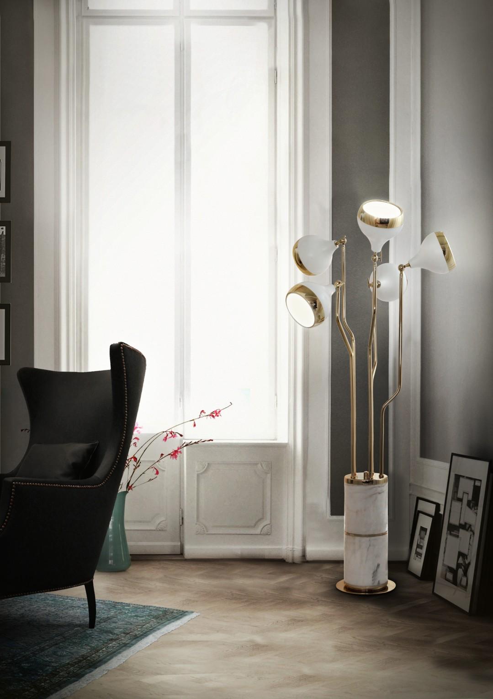 Marble Floor Lamps Get Marble Floor Lamps With The Help Of Floor Samples! Get Marble Floor Lamps With The Help Of Floor Samples2