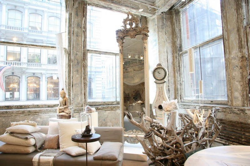high-end furniture high-end furniture High-End Furniture In The Big Apple – Mid-Century Inspiration High End Furniture In The Big Apple Mid Century Inspiration2