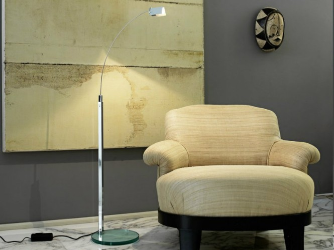 interior design furniture Interior Design Furniture Pieces From Around the Globe! Interior Design Furniture Pieces From Around the Globe6